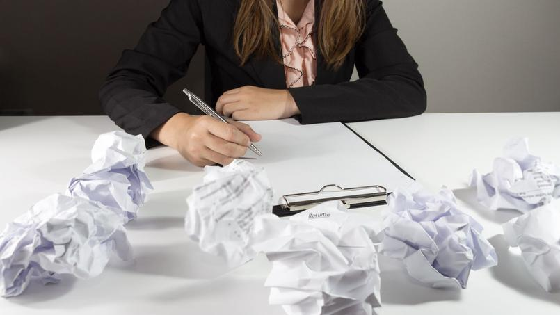 Prépa: comment réussir sa lettre de motivation